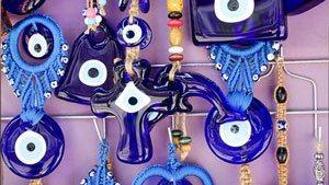 Amuletos de la suerte para Leo - leohoroscopo.com