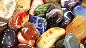 Piedras de la Suerte de Leo - leohoroscopo.com