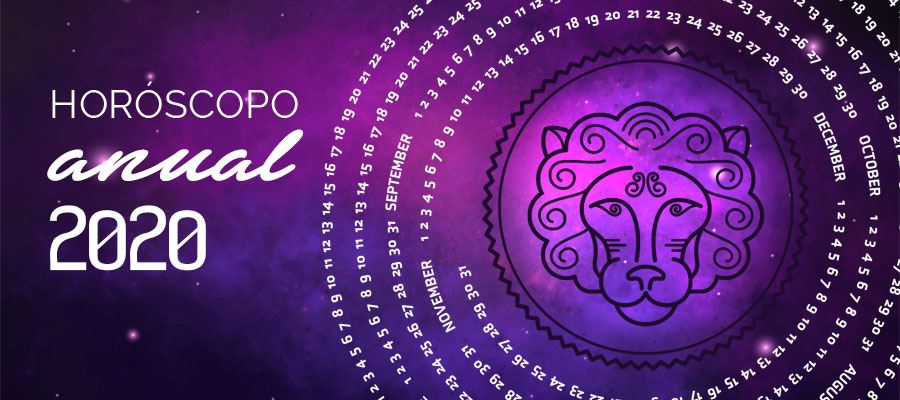 Horóscopo Leo 2020 – Horóscopo anual Leo - leohoroscopo.com