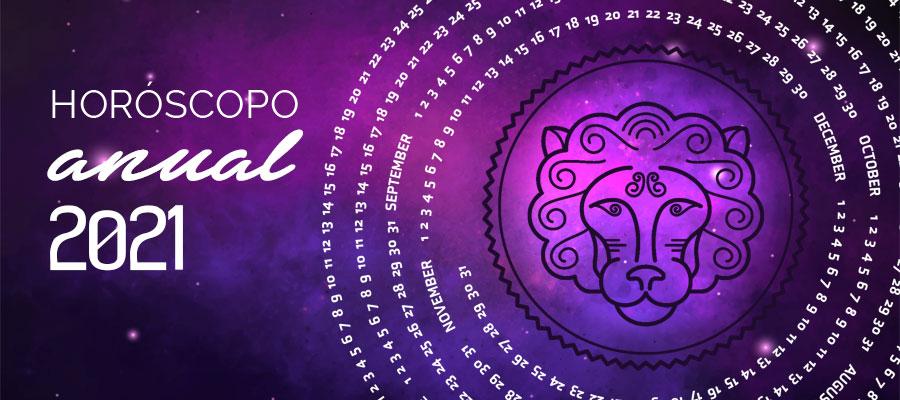 Horóscopo Leo 2021 – Horóscopo anual Leo - leohoroscopo.com