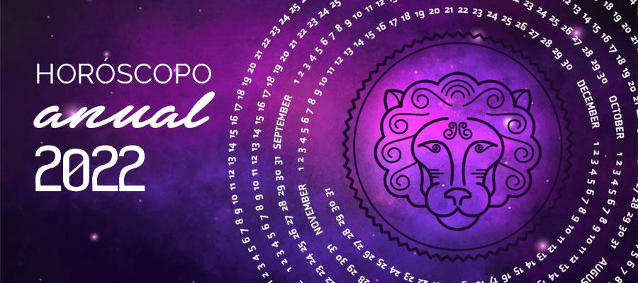 Horóscopo Leo 2022 – Horóscopo anual Leo - leohoroscopo.com